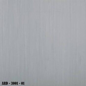Medistep Allroad 3001-01