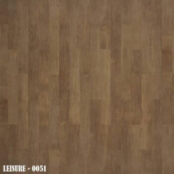 LG Leisure 0055-01