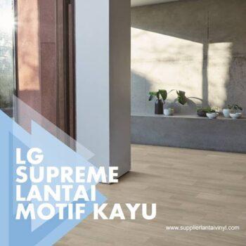 Lg Supreme