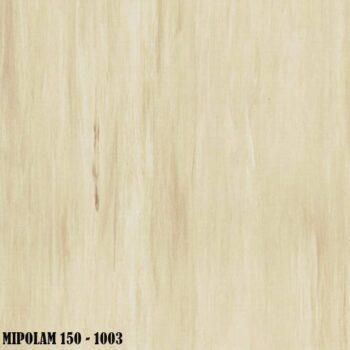 gerflor Mipolam 150 1003