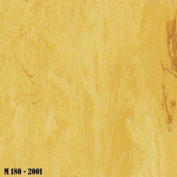 Mipolam 180 -2001