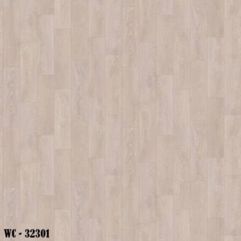 LG Wood Collection 32301